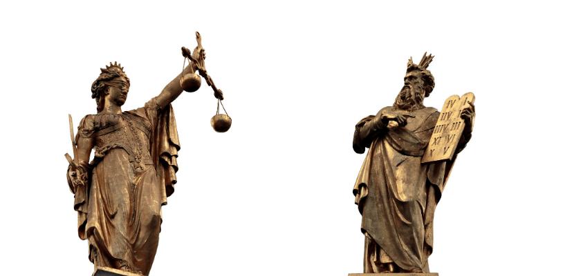 Gestion du temps de travail législation