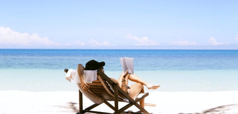 Gestion congés vacances