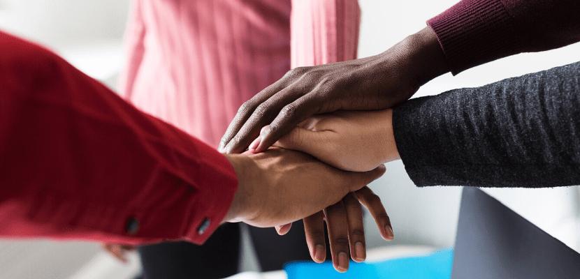 Parcours de l'intégration d'un nouveau collaborateur