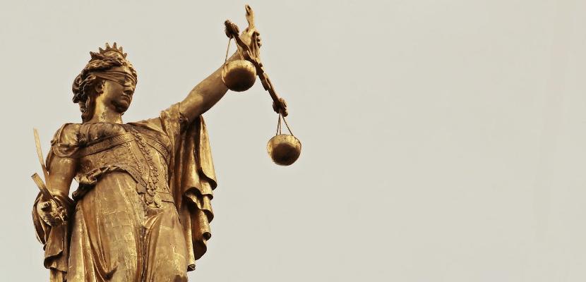 Activité partielle lois