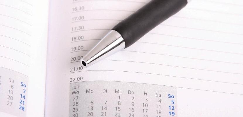 Calcul du temps de travail par mois