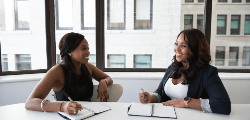 Burn out au travail obligation employeur