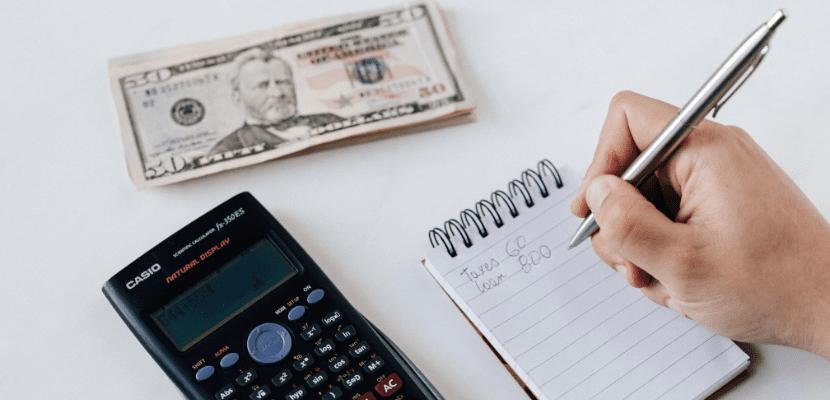 dematerialisation fiches de paie