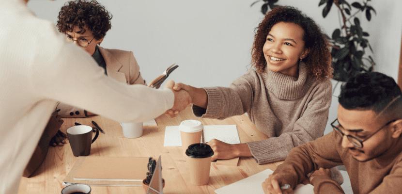 expérience collaborateur définition