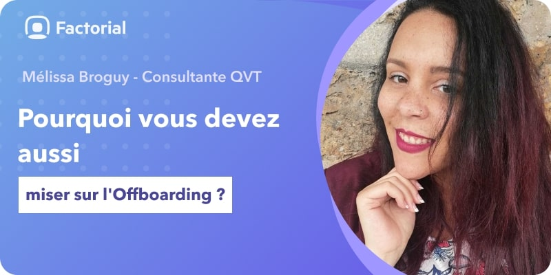 webinar offboarding