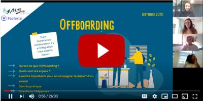 webinar-offboarding