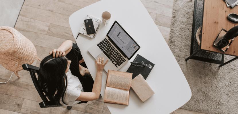 Les outils de télétravail pour améliorer la productivité