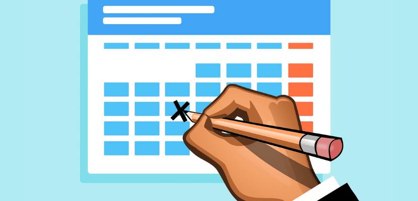 Comment calculer les jours ouvrables ?