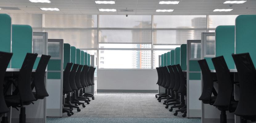 Pourquoi votre entreprise a-t-elle un taux de rotation élevé ?