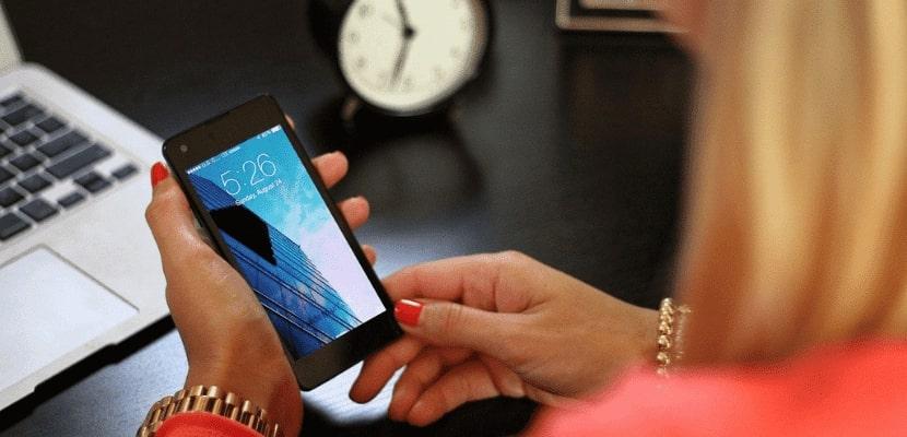 Controle du temps de travail en teletravail
