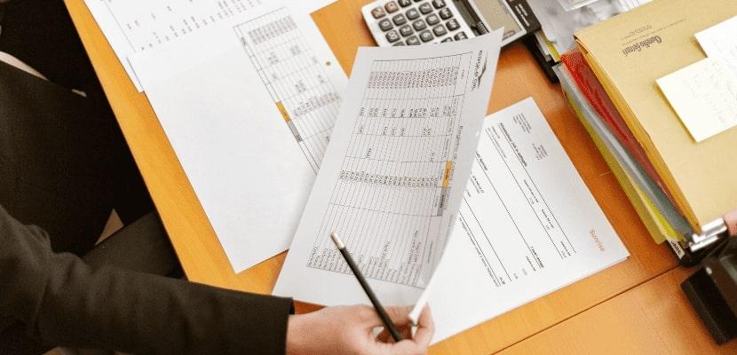 Comment calculer le solde de tout compte ?