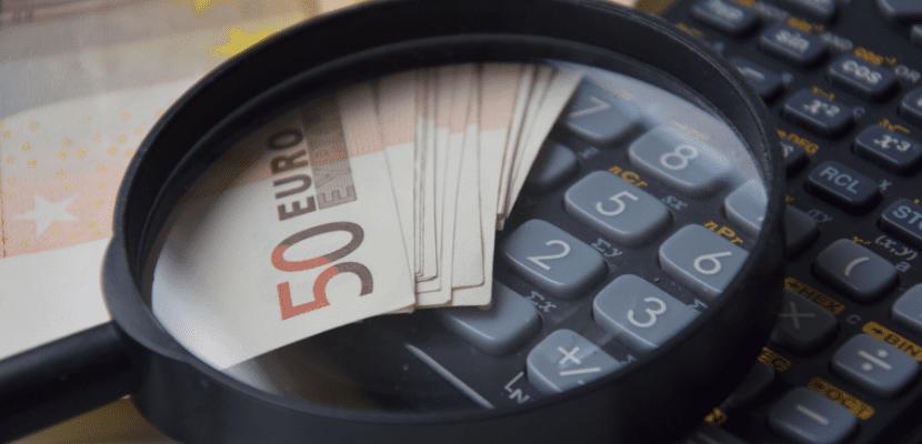 gestion note de frais