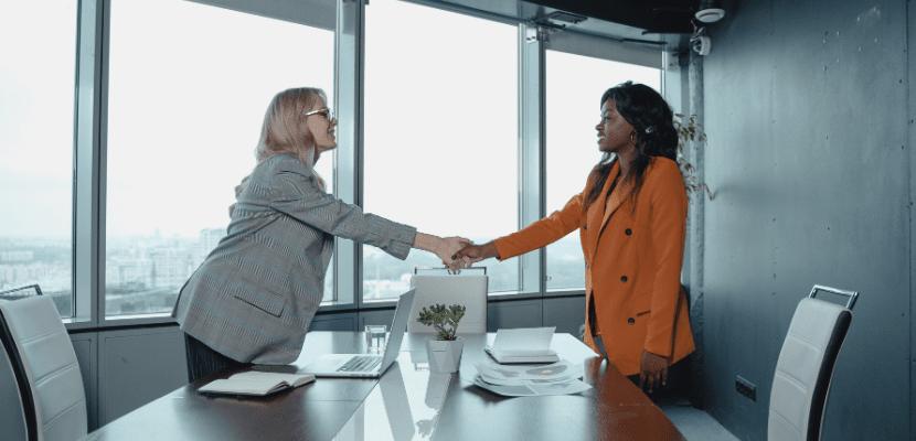 Les piliers du recrutement : la valorisation du candidat