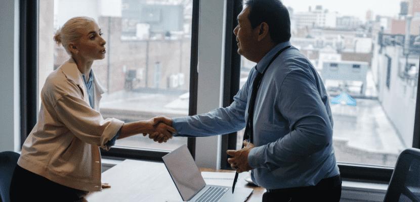 L'expérience candidat au service de la marque employeur