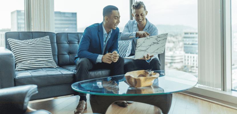 Comment développer sa marque employeur et l'attractivité de l'entreprise