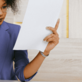 Un entretien de recrutement efficace