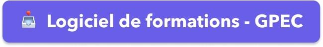 logiciel formations gpec