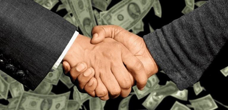 externalisation gestion paie