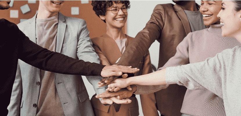 Teambuilding en entreprise