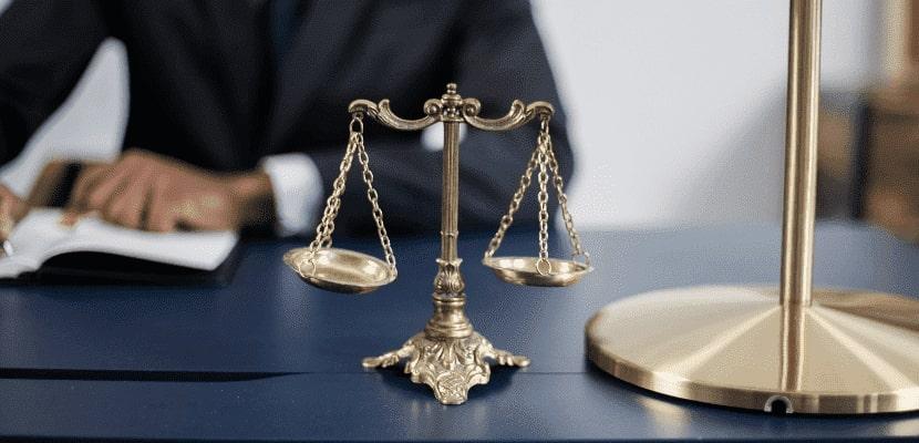 Comment la loi encadre-t-elle l'entretien professionnel