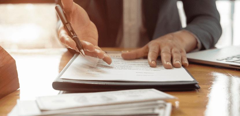 Le contrat de prévoyance