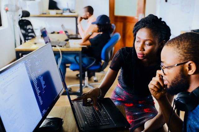 recrutement Big Data