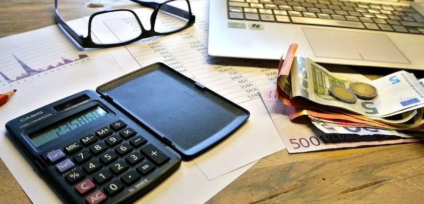 calcul fiche de paie