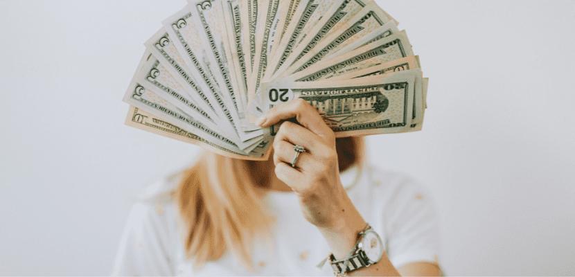 Politique de rémunération